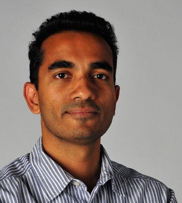 Sunil-Thankamushy-creator-xplore-pangaea