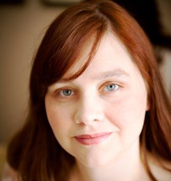 Hannah Dunn