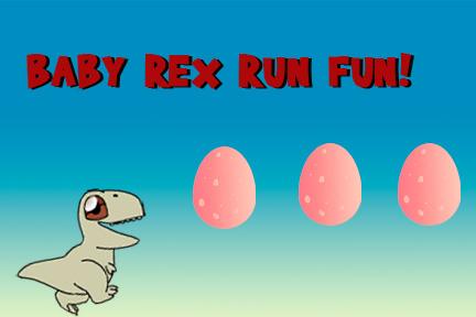 Baby-rex-run-fun-screen