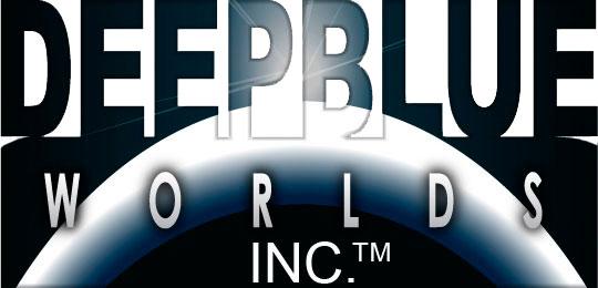deepblue-logo