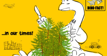 Dino-Fact-Living-Wollemi-pine-fossil-forest