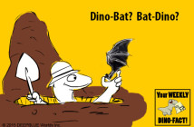 Dino-Fact-Yi-qi-bat-wing-dinosaur-china