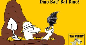 Dino-Fact-Yi-qi-bat-wing-dinosaur-china