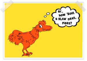 Chicken-Dinosaur-hybrid-snout-b