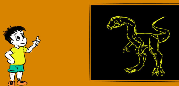 Chilean-Jigsaw-Chilesaurus-diegosuarezi